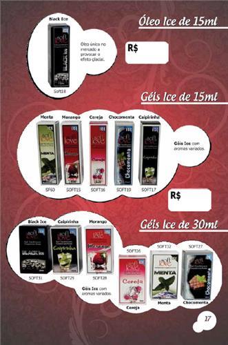 01c6a41f7 Nosso catálogo contém em média 400 produtos mais vendidos em lojas de  sexshop
